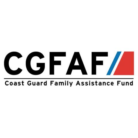 CGFAF